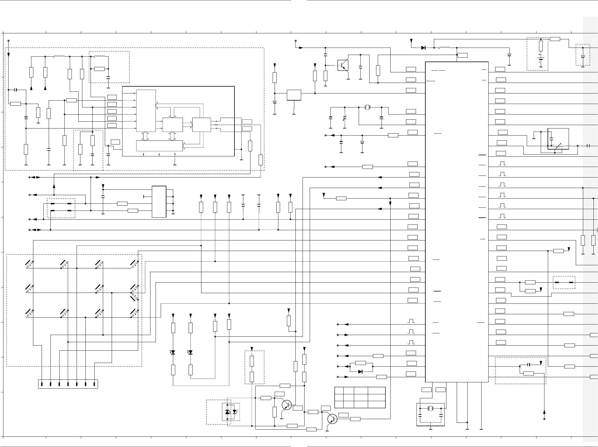 Handleiding Grundig TVR 3710 (pagina 33 van 60) (Deutsch)