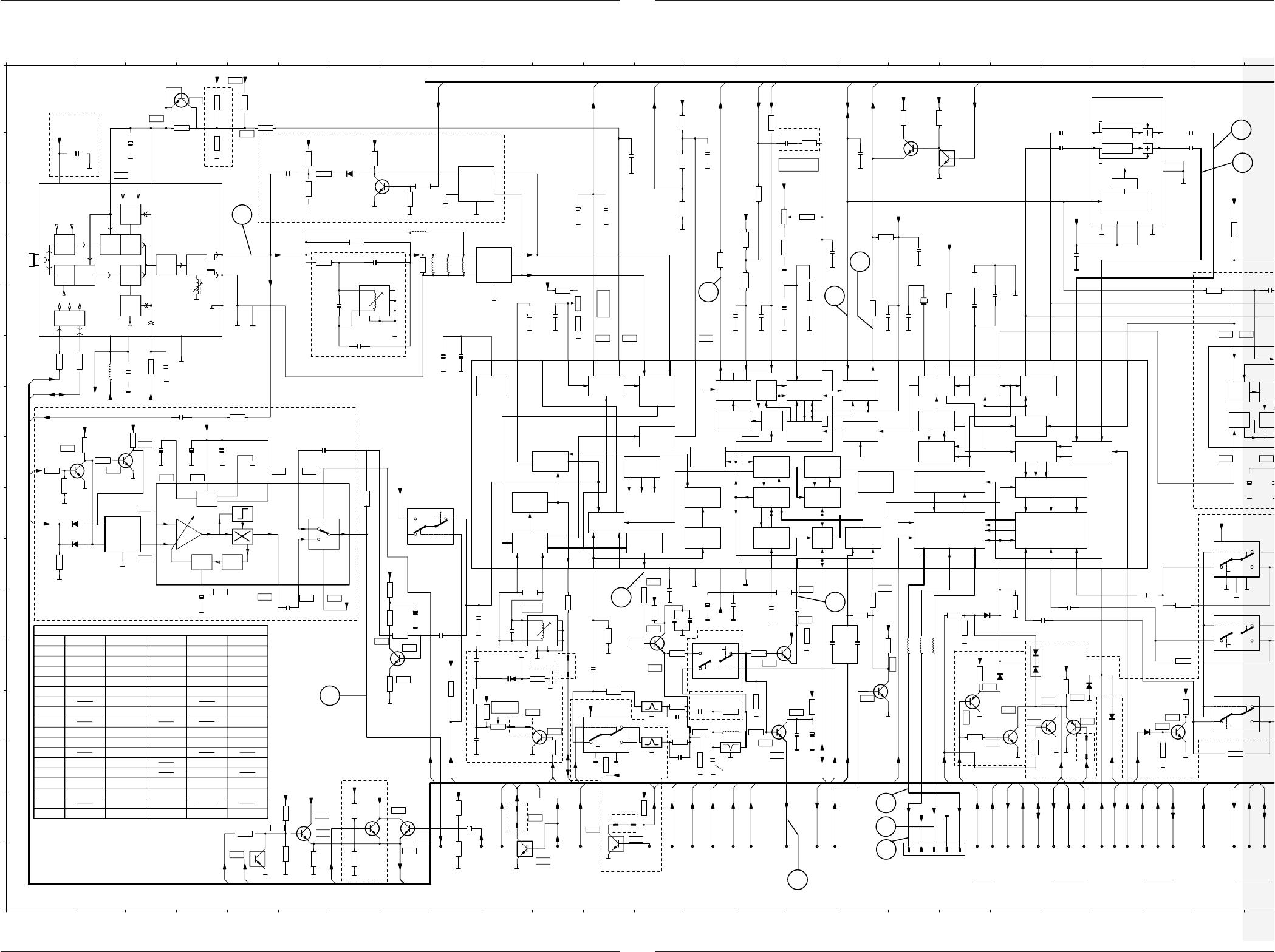 Handleiding Grundig TVR 3720 (pagina 36 van 60) (Deutsch)