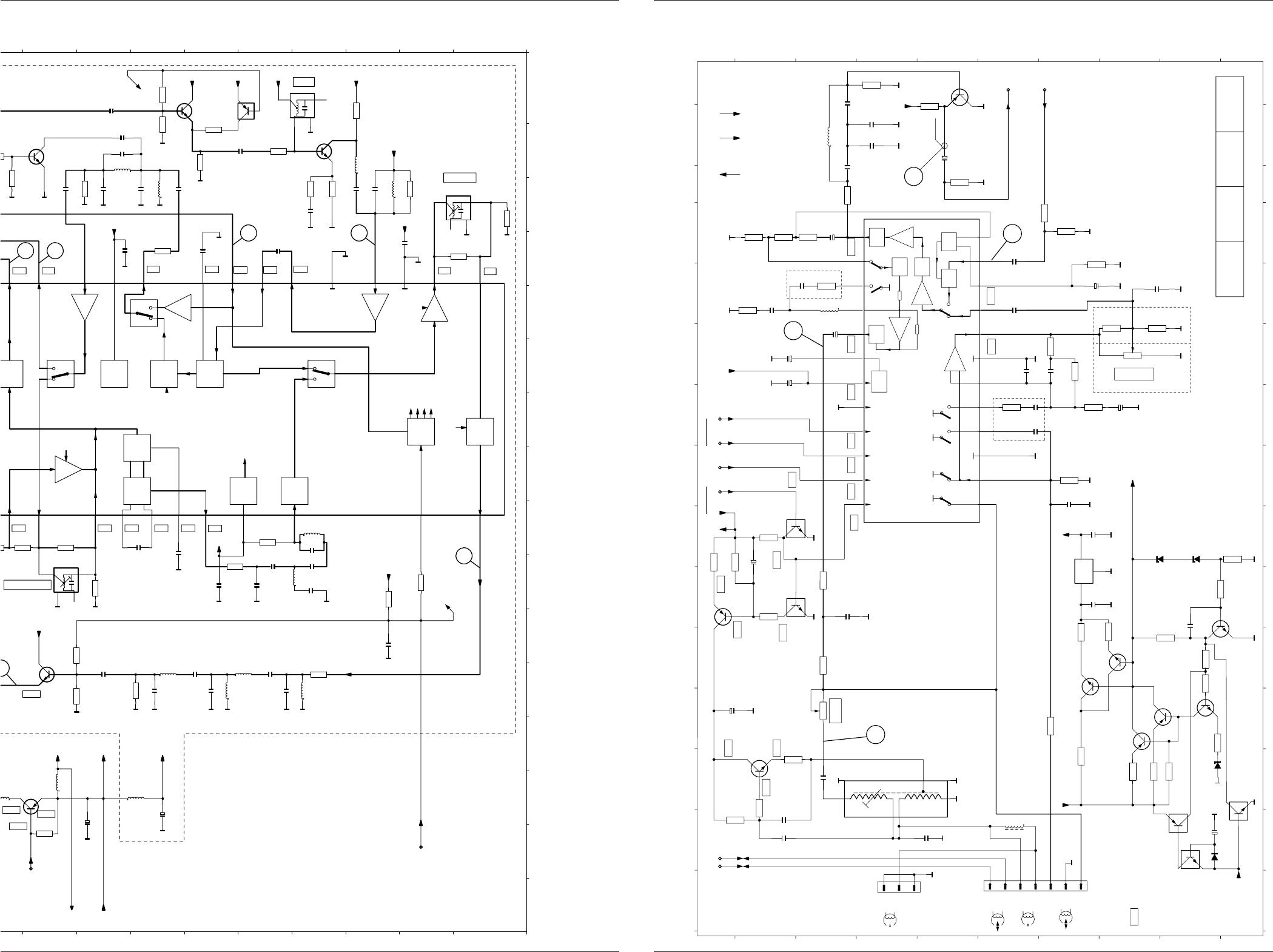 Handleiding Grundig TVR 3720 (pagina 41 van 60) (Deutsch)