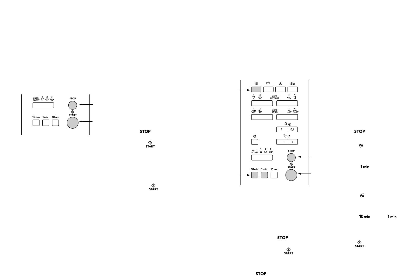 Handleiding ATAG MC311E (pagina 62 van 66) (Deutsch, English ...