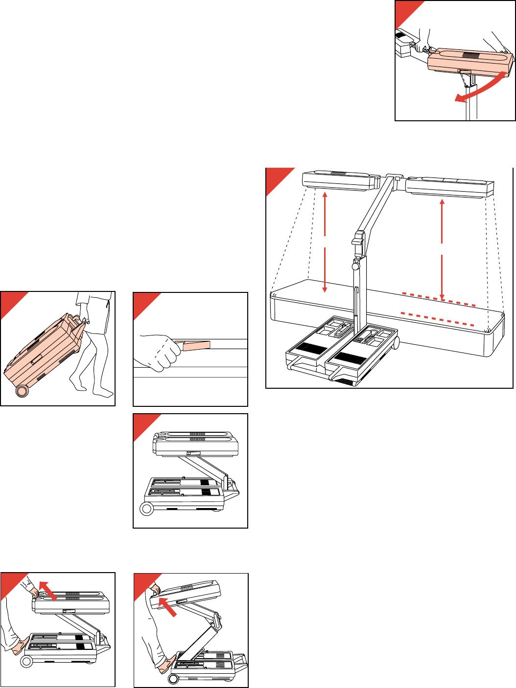 handleiding philips hb 851  pagina 6 van 78   deutsch