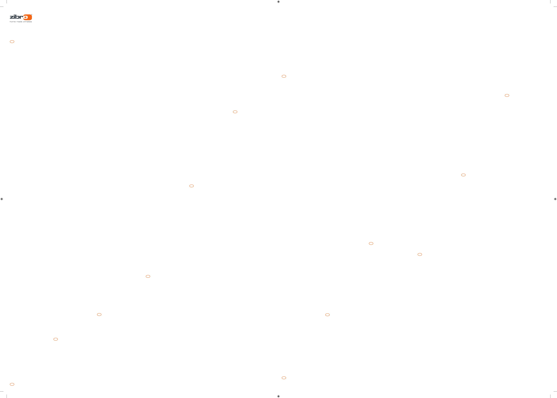 Handleiding Zibro GH 2028C (pagina 1 van 2) (Dansk, Deutsch