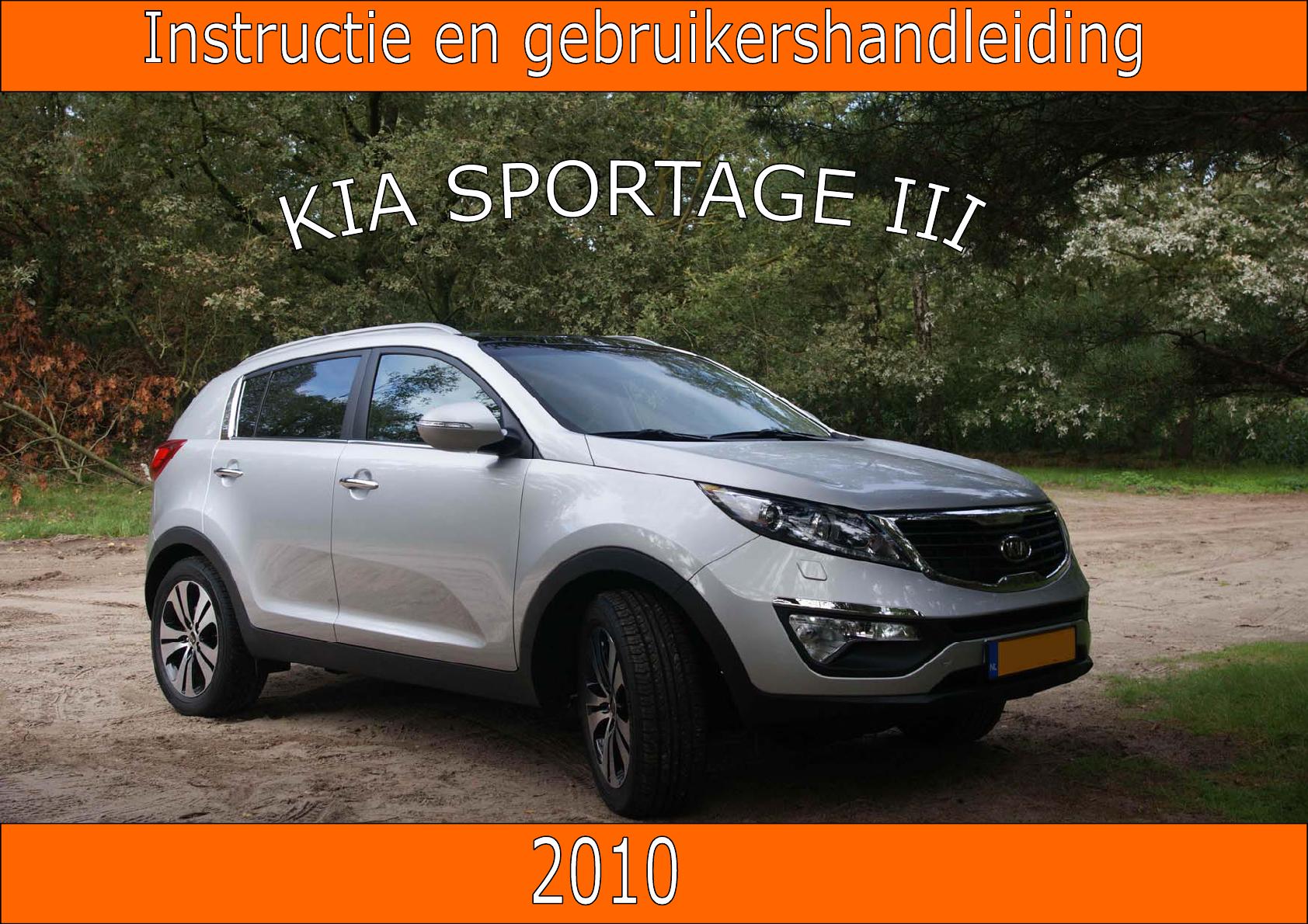 kia carens 1 with Preview Handleiding 366043 on Fichier Kia Carens front 20080220 besides P3280741 in addition Sondaggio Colori Kia Niro also Kia Carens Facelift Paris Debut additionally Pictures.