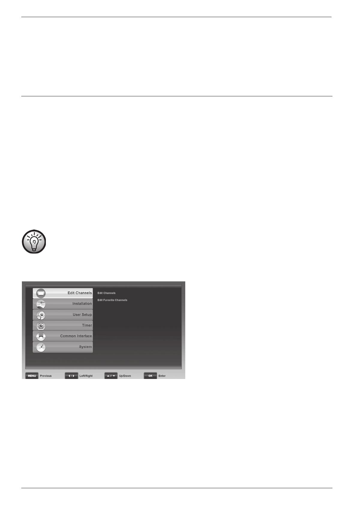 Handleiding Silvercrest SSR 1080 B2 (pagina 109 van 140) (Deutsch