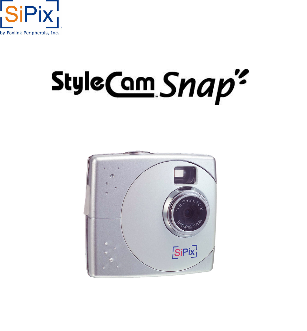 SIPIX DRIVER FOR WINDOWS 10