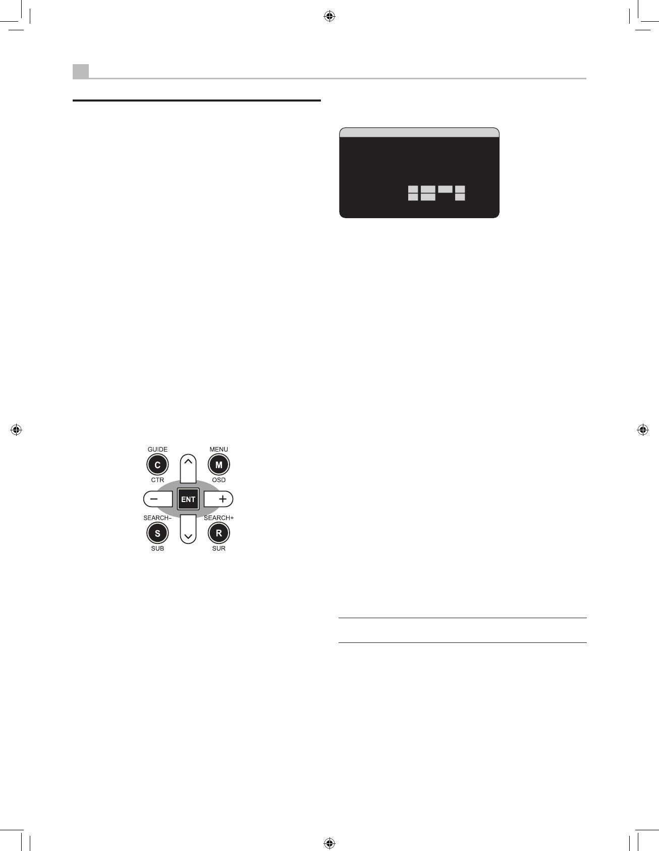 Handleiding Rotel Rsx 1550 Pagina 39 Van 54 English Subwoofer Wiring Diagram 40 41