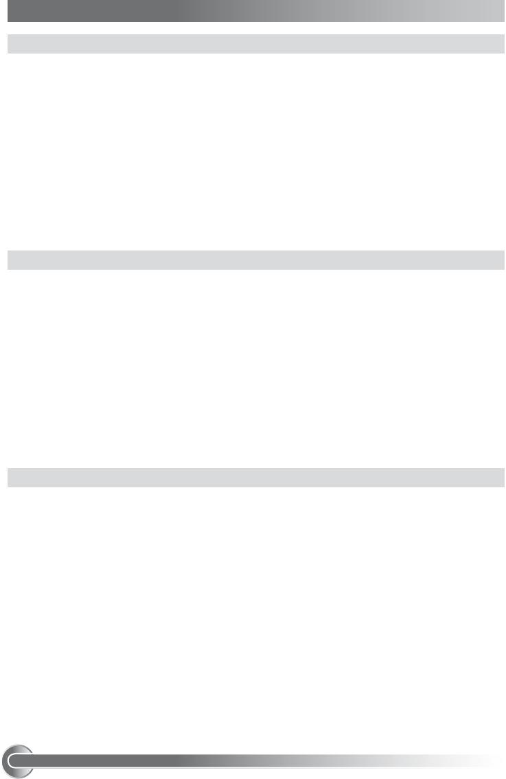 Handleiding Emphaser ea 1500 flx (pagina 5 van 28) (Deutsch, English)