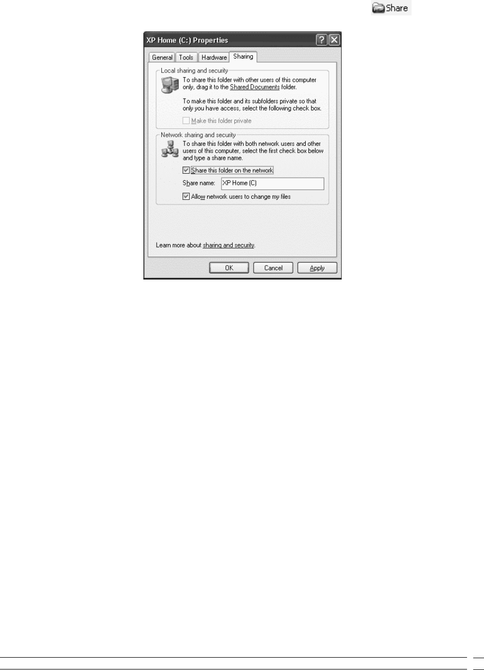 Handleiding OXX Digital Internet RadioMusic Centre (pagina