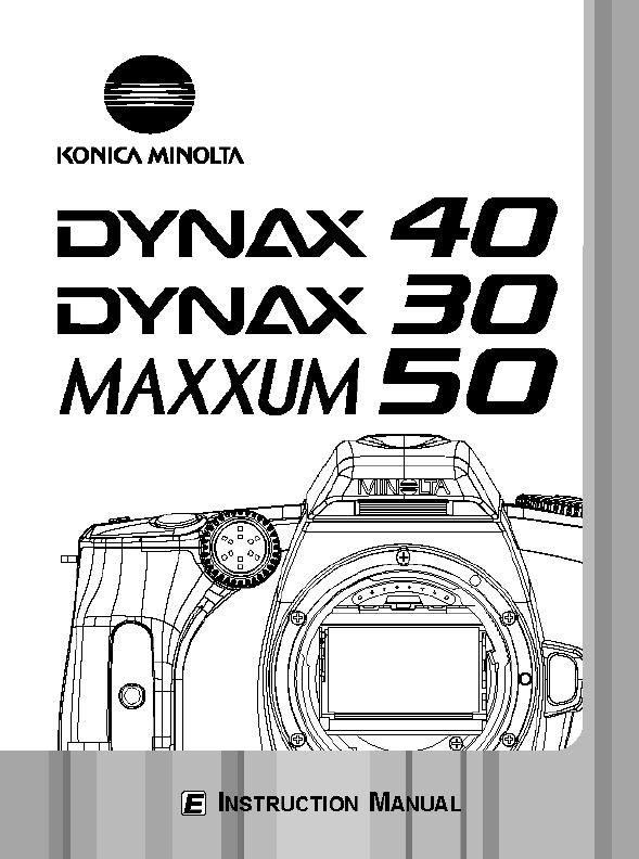 konica minolta manuals online