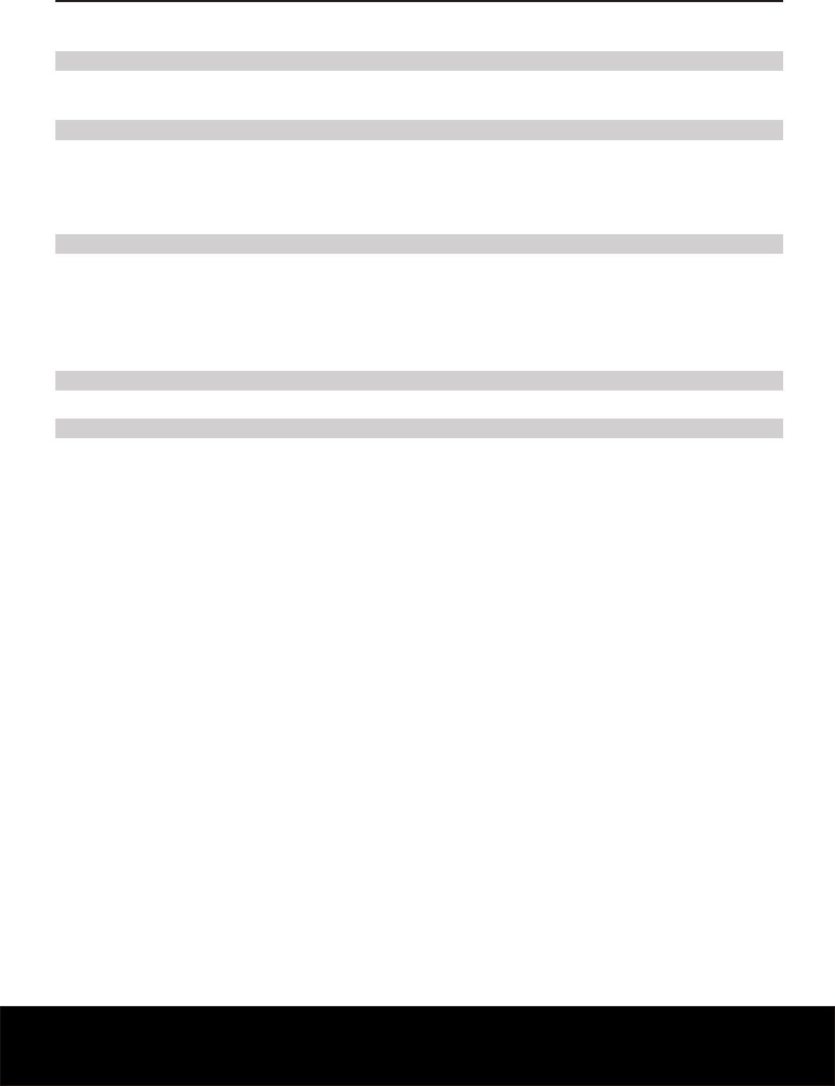 Handleiding Hifonics Txi3400 Pagina 15 Van 24 Deutsch English Wiring Diagram Installation