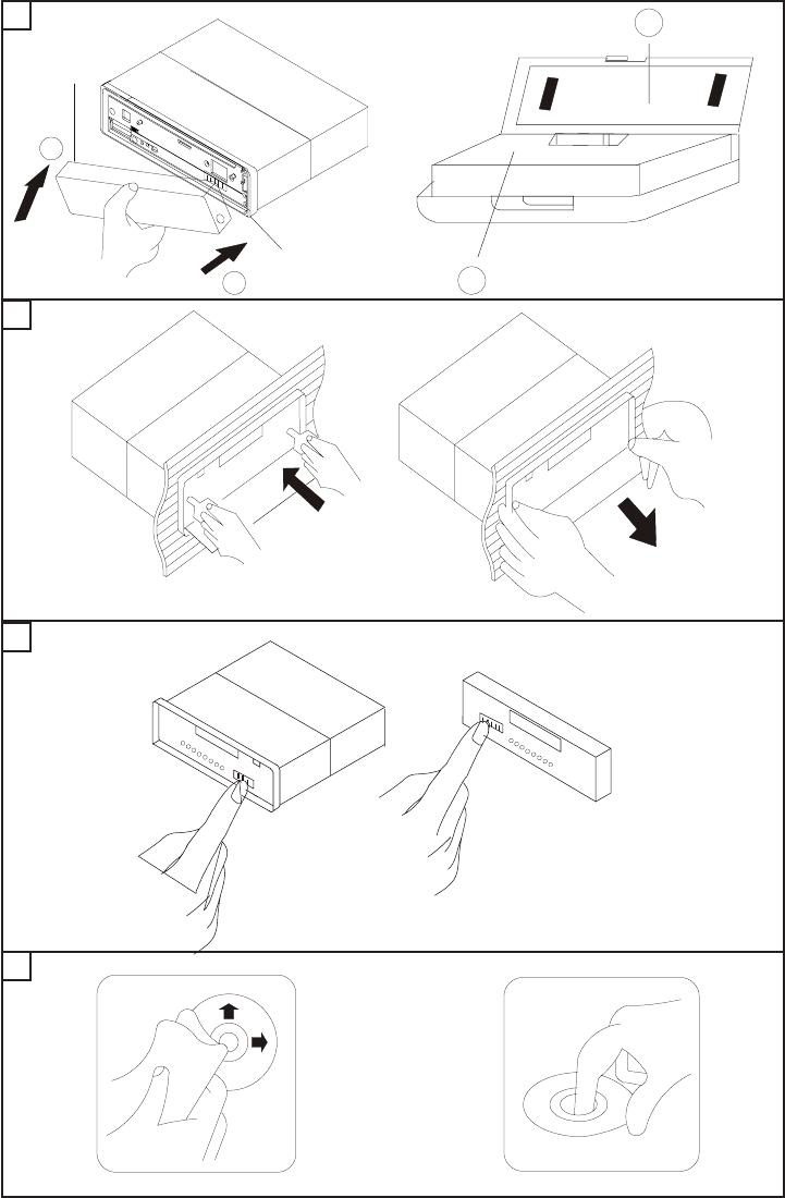 Инструкция по эксплуатации vdo dayton cd 1327 найти решение.