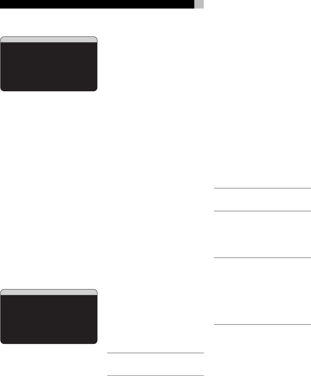Handleiding Rotel Rsx 1056 Pagina 36 Van 46 English Subwoofer Wiring Diagram