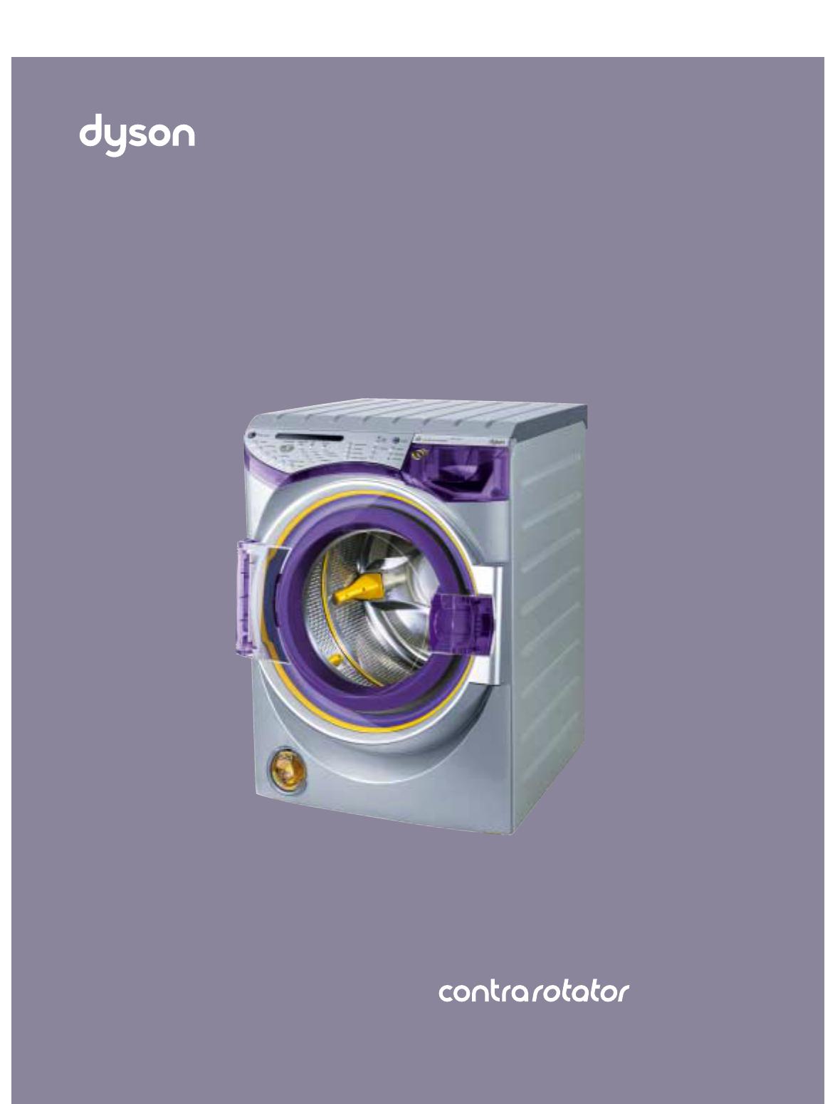 febcc26 dyson washing machine wiring diagram | wiring library  wiring library