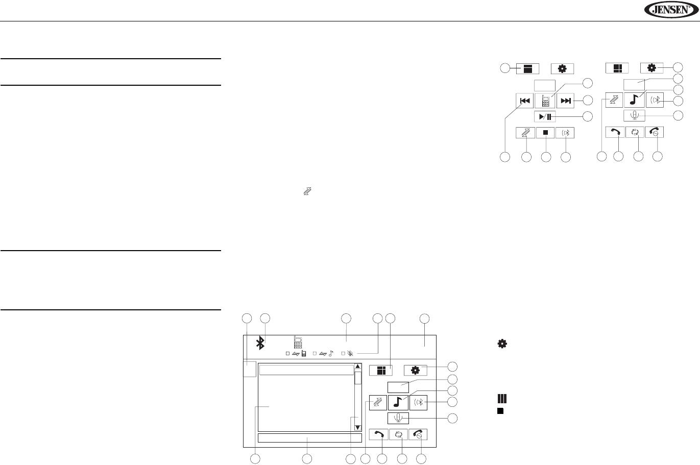 Jensen Phase Linear Uv10 Wiring Diagram