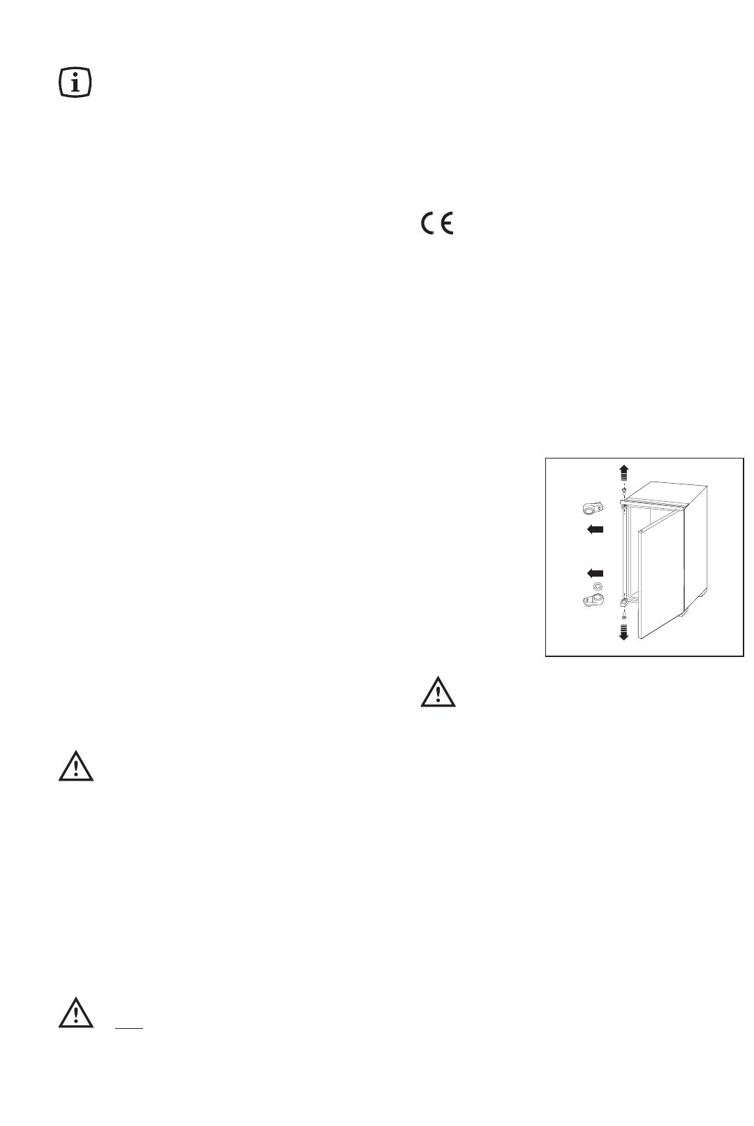 handleiding kuppersbusch ike 157 6 pagina 11 van 14 deutsch. Black Bedroom Furniture Sets. Home Design Ideas