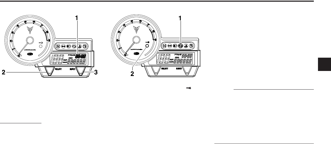 diagram] yamaha mt 03 wiring diagram full version hd quality wiring diagram  - 911wiring.prolocomontefano.it  prolocomontefano.it