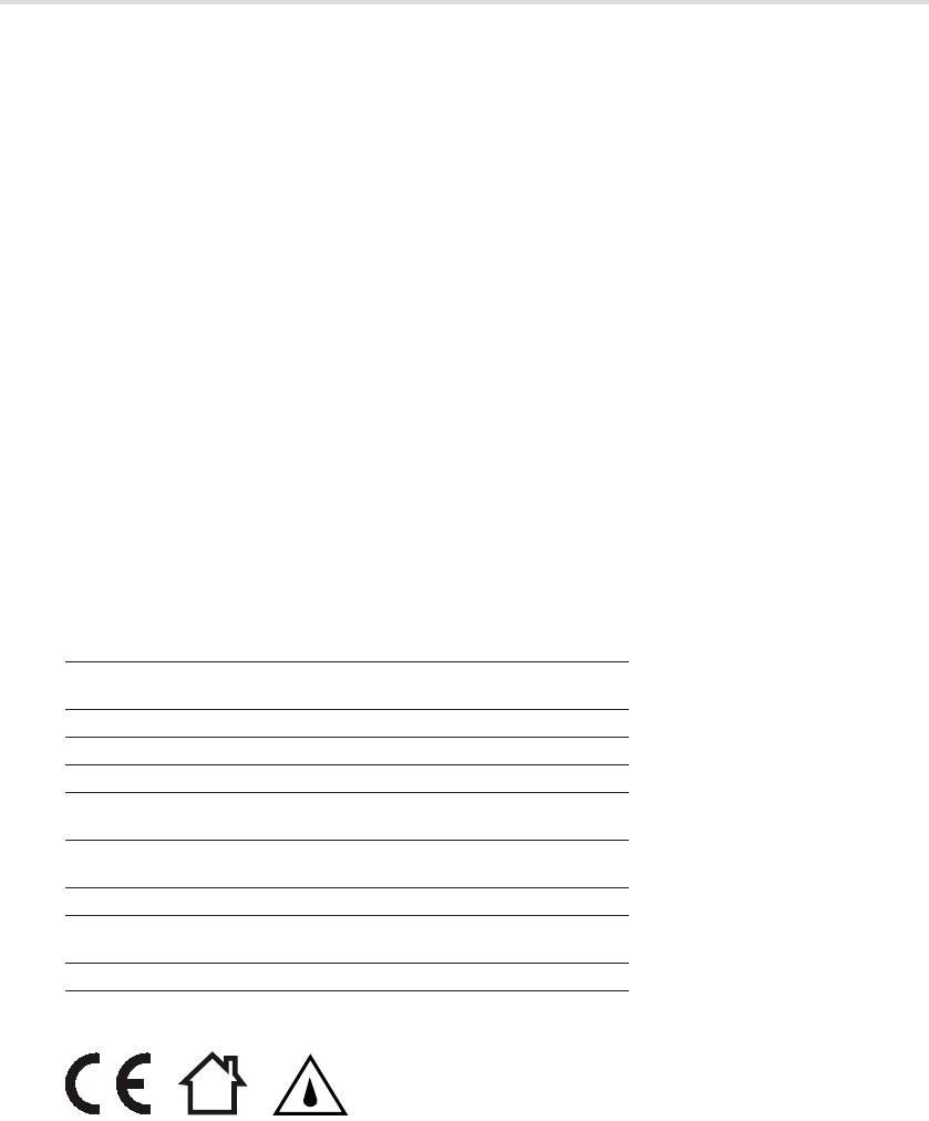 Dirt Devil Wasserfilterkartusche 0318001 Filter für AquaClean Dampfmopp M 318