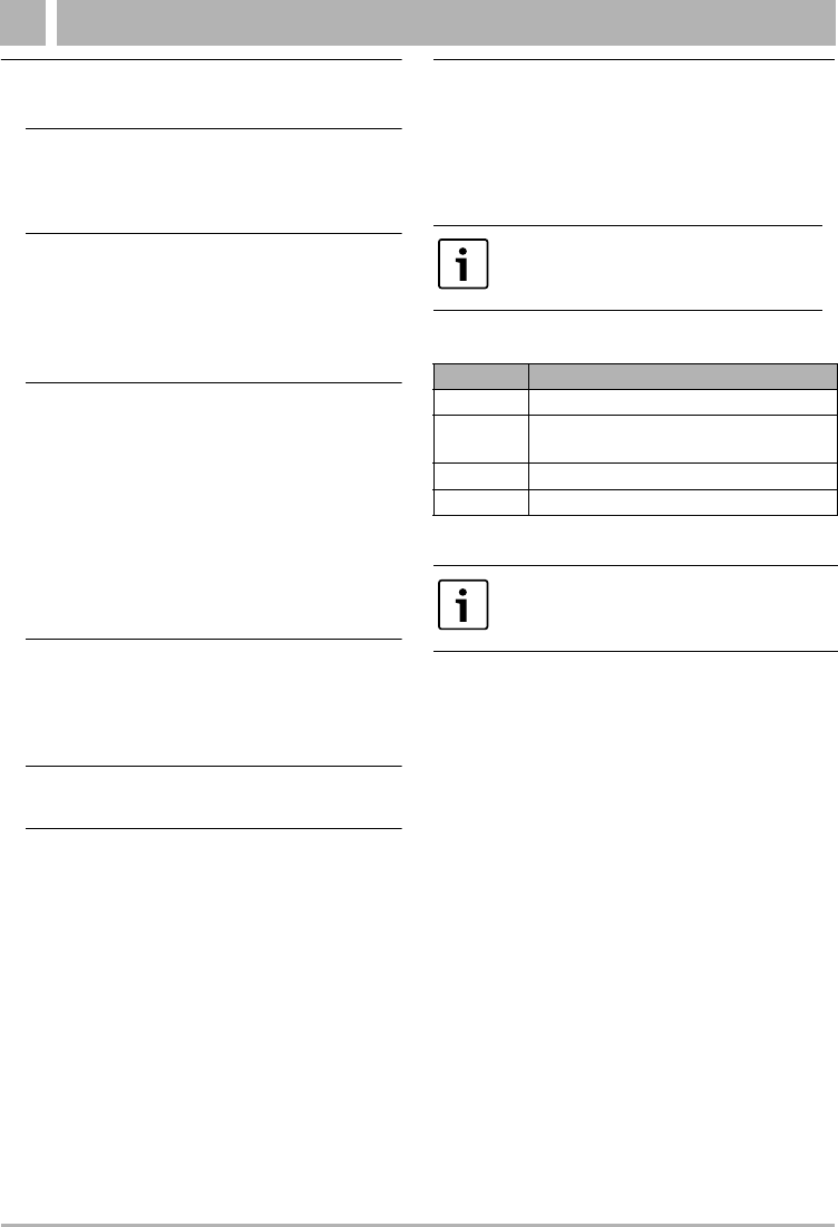 Handleiding Nefit Moduline Easy Pagina 1 Van 12 Nederlands