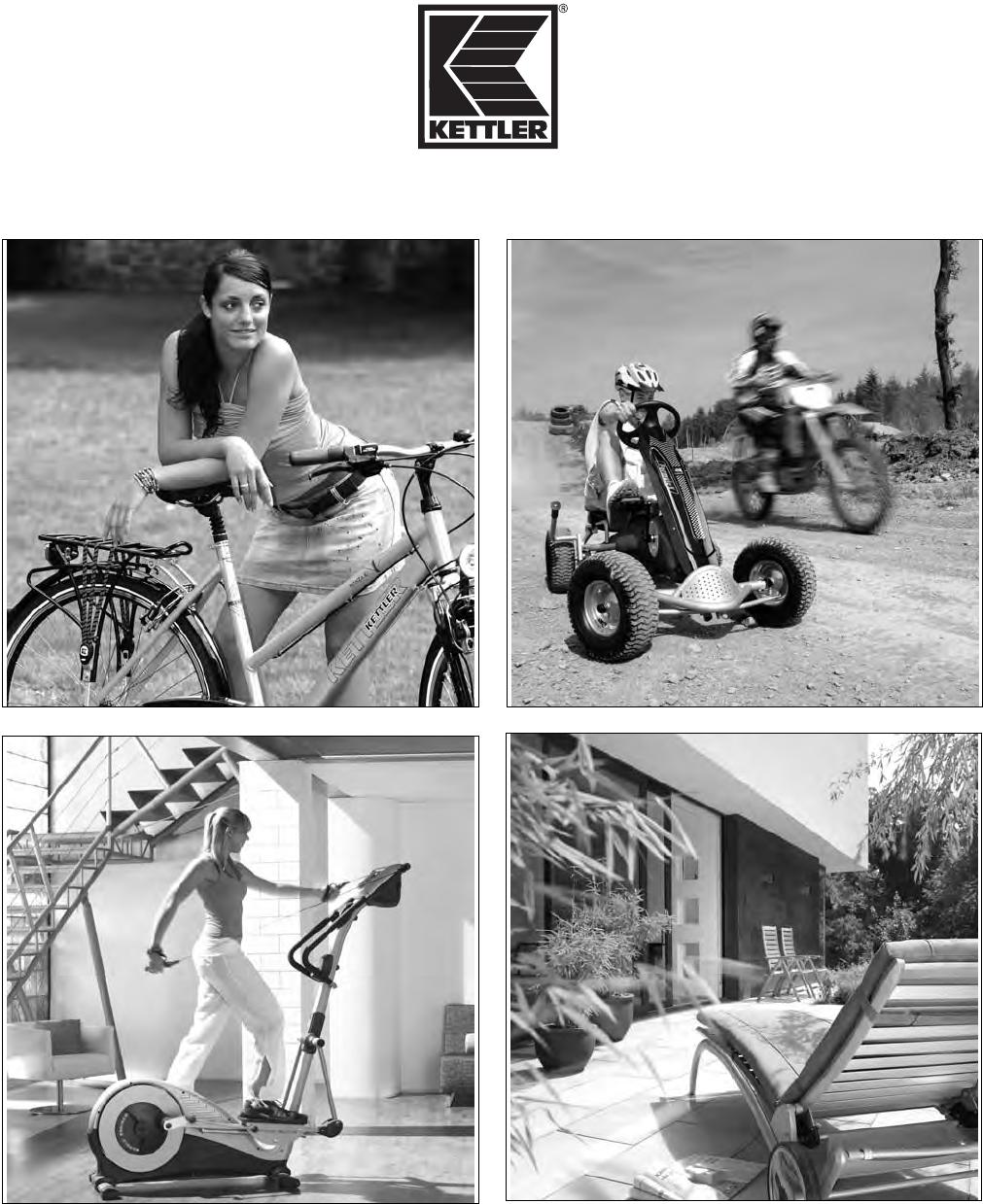 handleiding kettler 07861 700 vito ext pagina 104 van 104 dansk deutsch english espan l. Black Bedroom Furniture Sets. Home Design Ideas