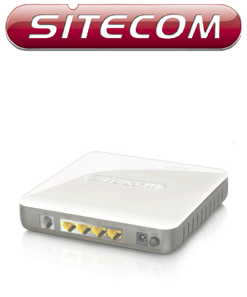 SITECOM WLM-5501 V1-001 MODEM ROUTER DRIVERS FOR WINDOWS 10
