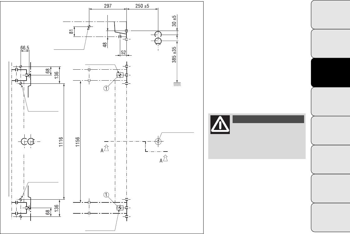 Handleiding Fiat Ducato (pagina 156 van 286) (Nederlands)