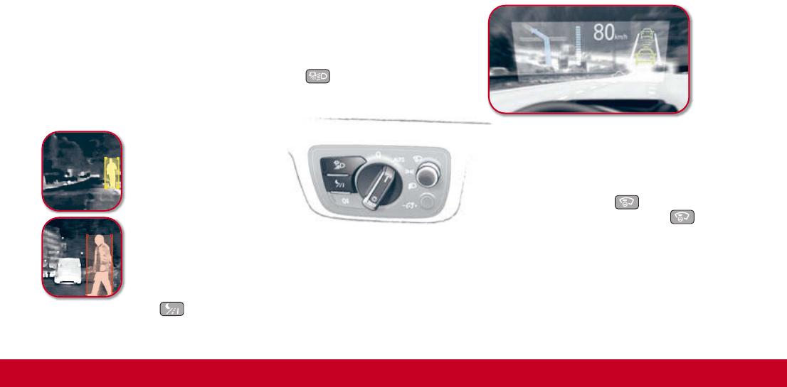 Verwonderlijk Handleiding Audi A6 (pagina 6 van 20) (Deutsch) RD-49