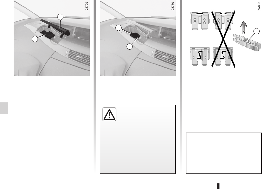 Handleiding Renault Espace Iv Ph Iii  Pagina 226 Van 267