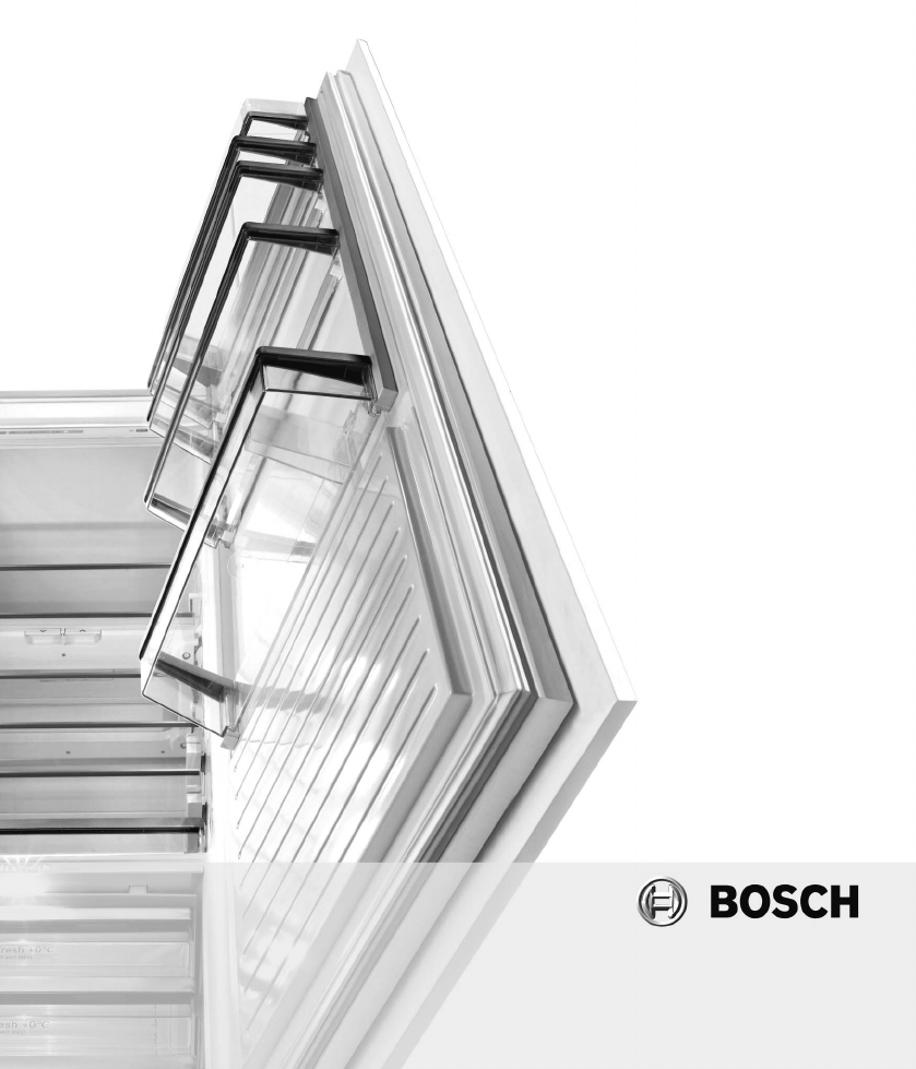 handleiding bosch gcm24aw30 pagina 1 van 85 deutsch. Black Bedroom Furniture Sets. Home Design Ideas