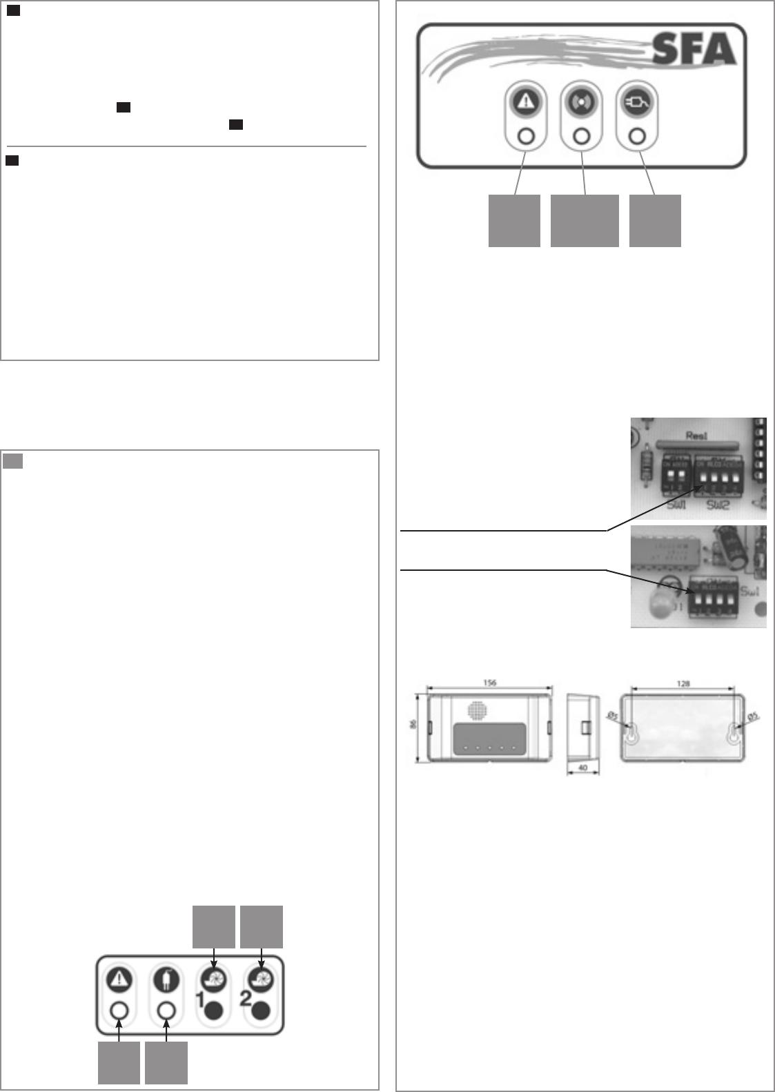schema sanibroyeur amazing schema sanibroyeur with schema sanibroyeur cerit sanibroyeur with. Black Bedroom Furniture Sets. Home Design Ideas