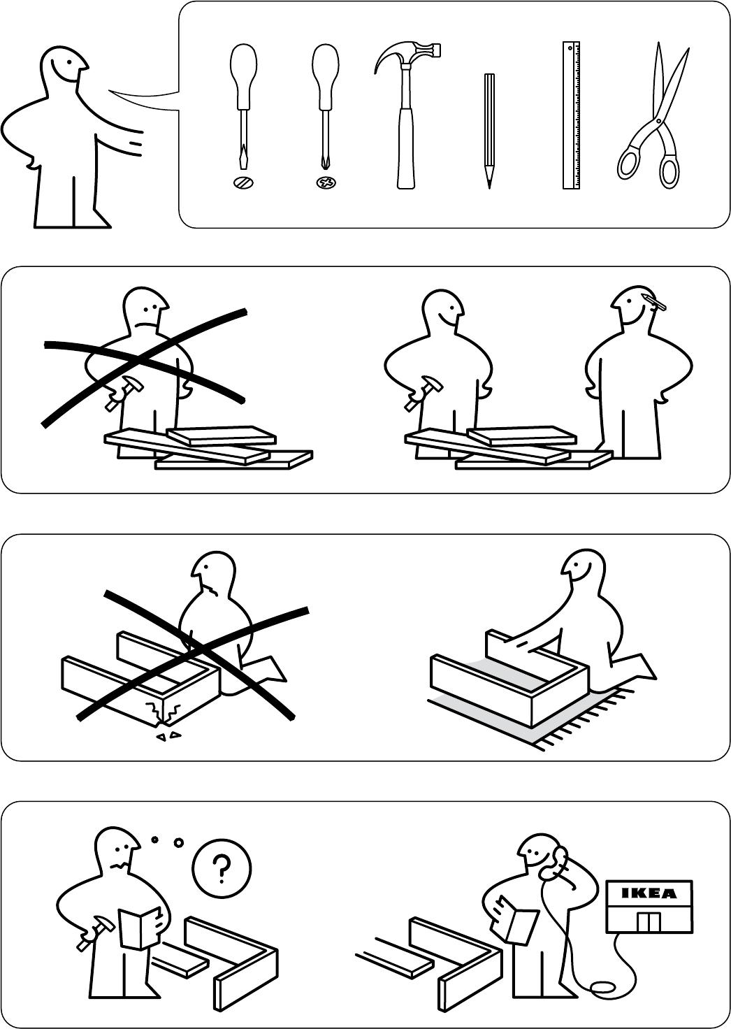 Besta Burs Wandkast.Handleiding Ikea Besta Burs Tv Meubel Pagina 1 Van 28 Alle Talen