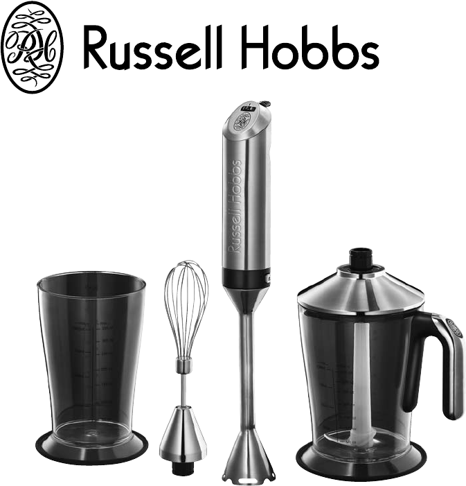 handleiding russell hobbs 18274 56 allure 3 in 1. Black Bedroom Furniture Sets. Home Design Ideas