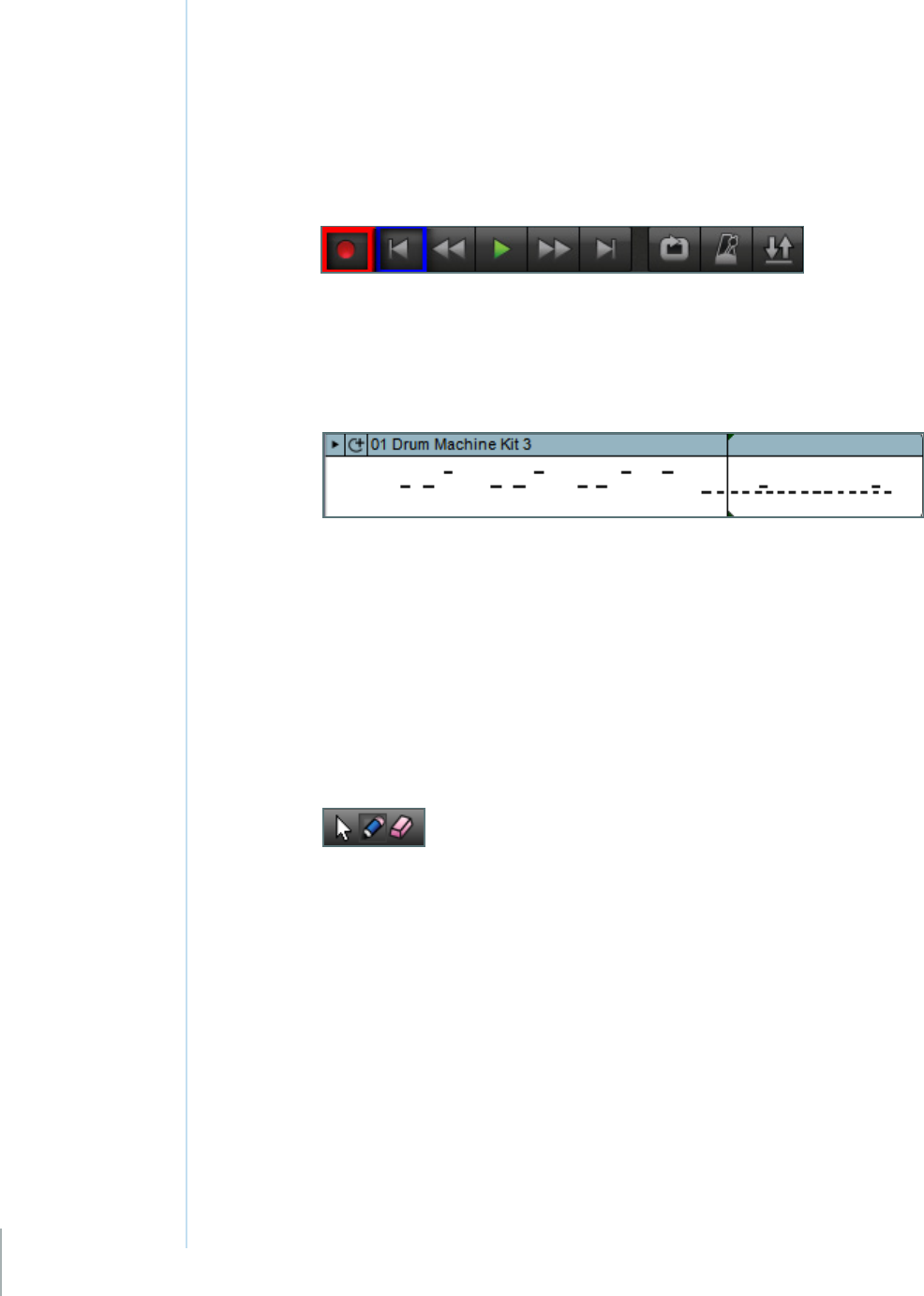 ... Array - handleiding acoustica mixcraft 6 pagina 105 van 198 english rh  gebruikershandleiding com