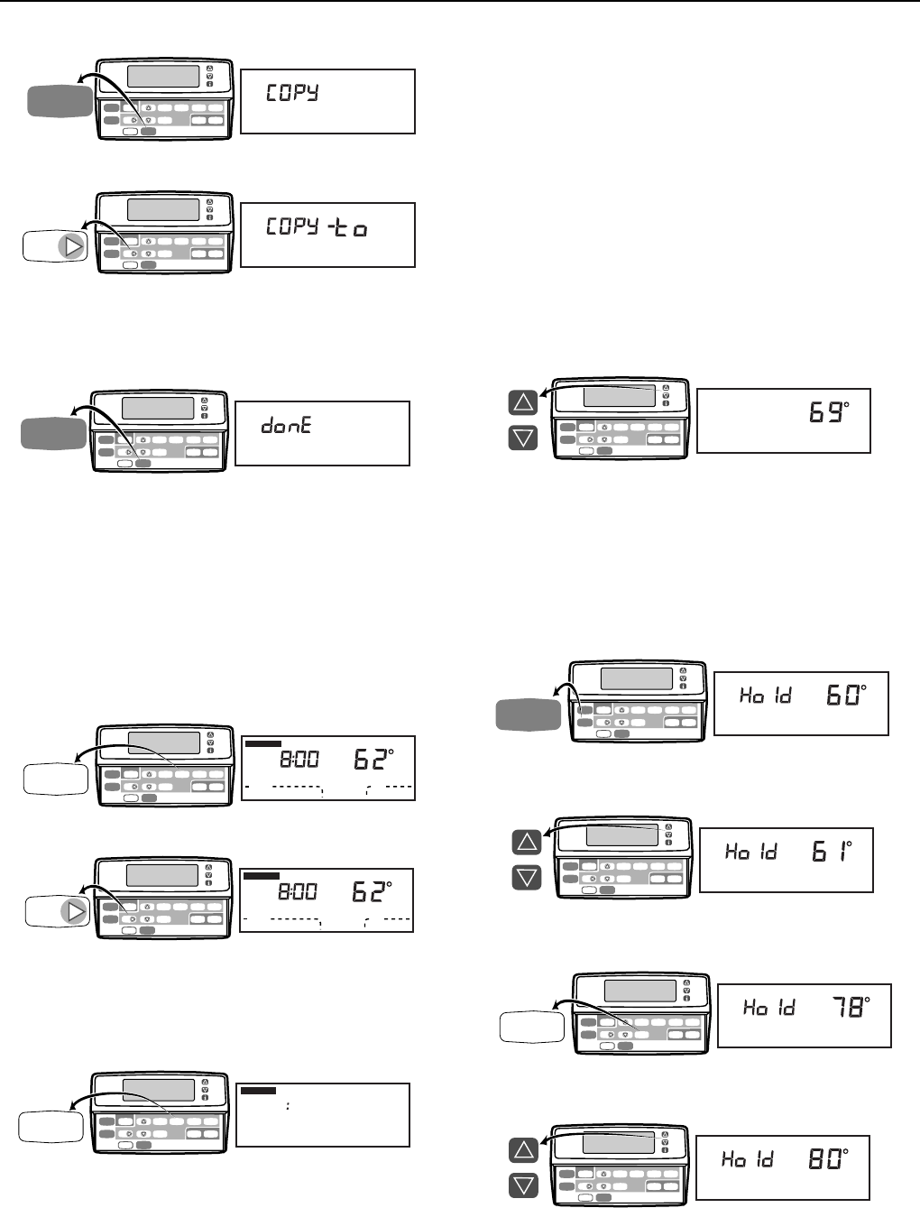Honeywell Chronotherm Iv Plus Wiring Diagram