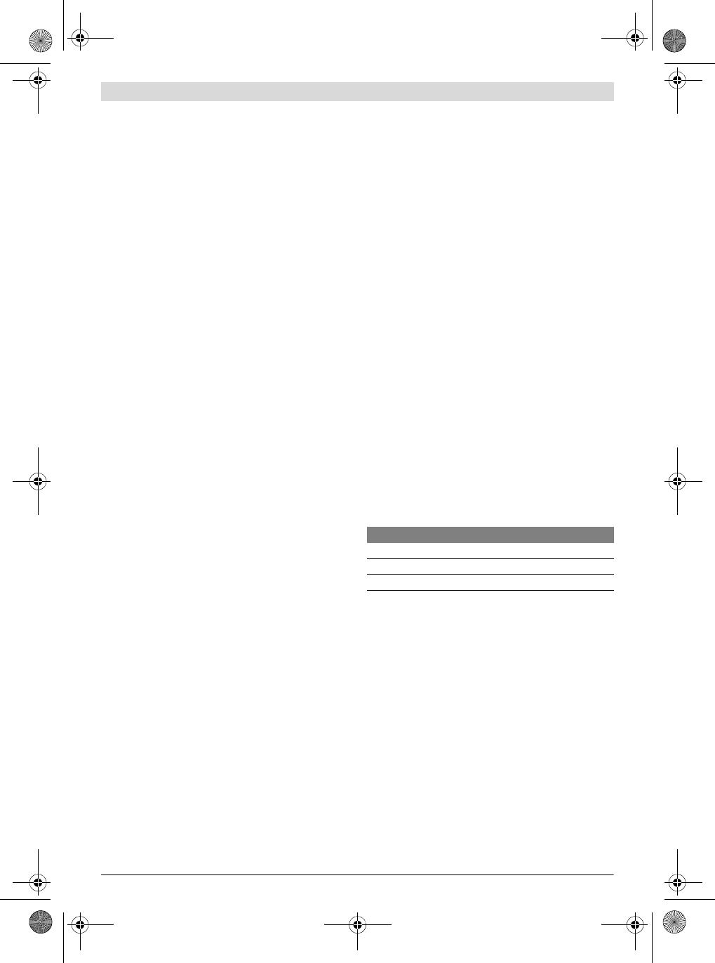 BOSCH PST 10.8 Li Sans Fil Nu Jigsaw-Unité Nue sans batterie