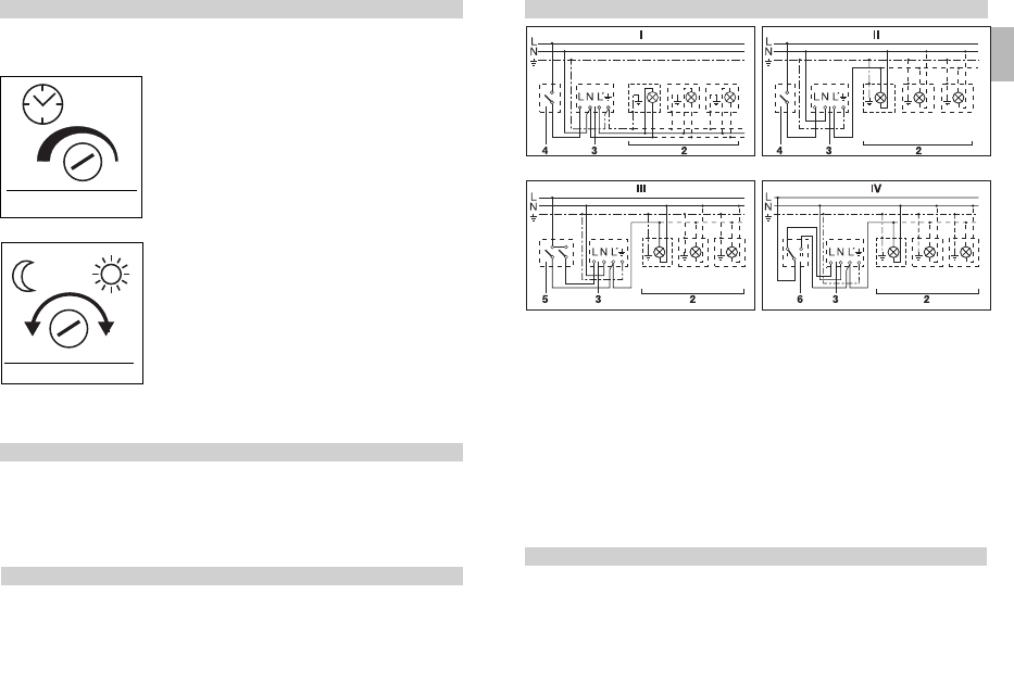 Handleiding Steinel Is 2160 Pagina 6 Van 48 Alle Talen