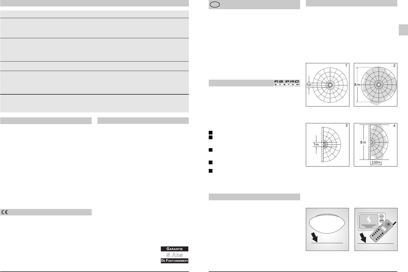 Fein Schaltkasten Schaltplan Galerie - Elektrische Schaltplan-Ideen ...