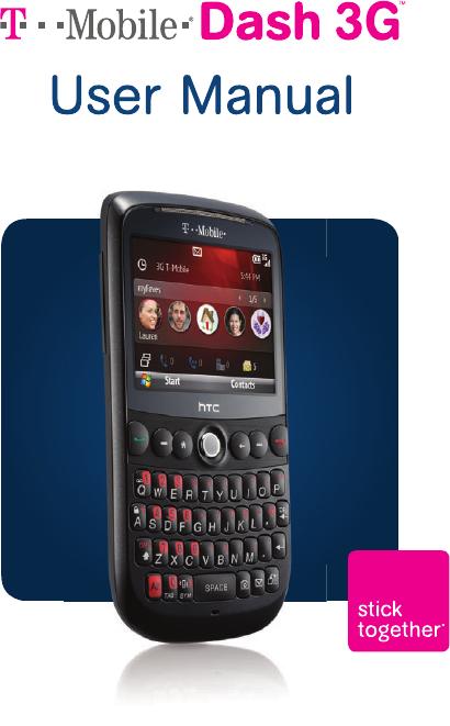 handleiding t mobile dash 3g pagina 1 van 192 english rh gebruikershandleiding com Samsung 3G Smartphones 3G Mobile Phones