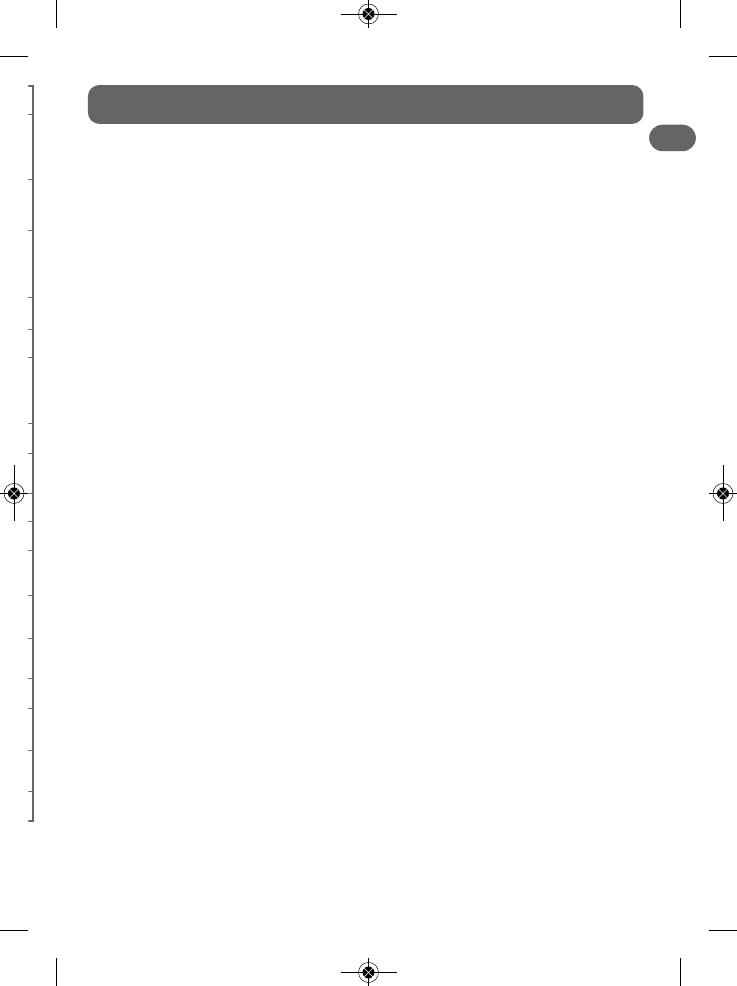 Handleiding Rowenta DG8960 SILENCE STEAM (pagina 73 van 196