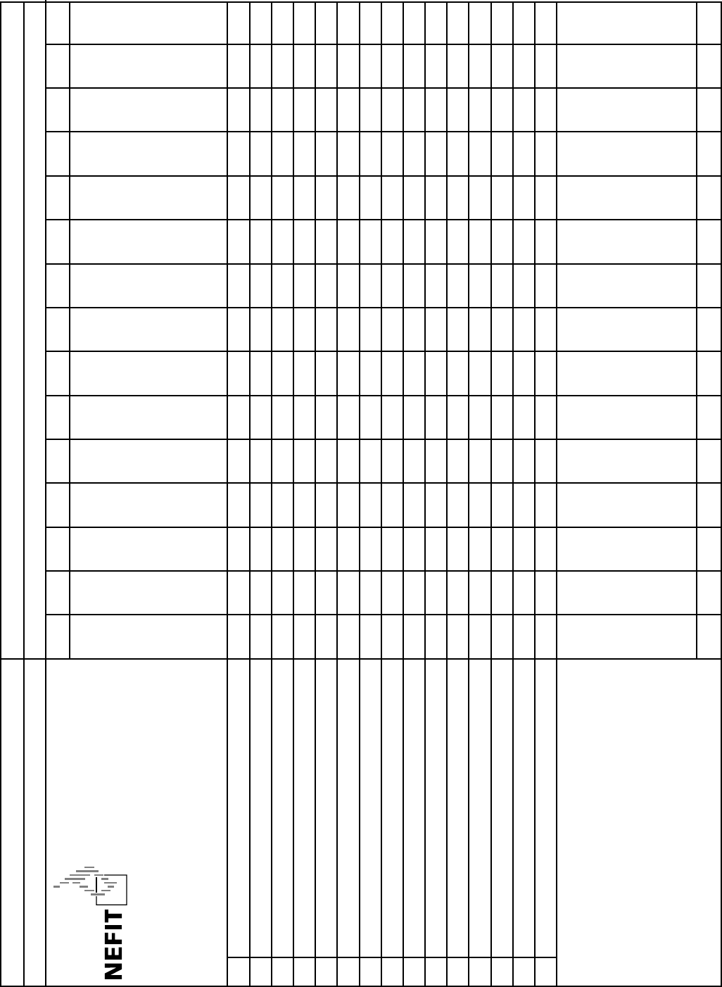30d4a77d50c Handleiding Nefit Ecomline HR Classic (pagina 51 van 52) (Nederlands)