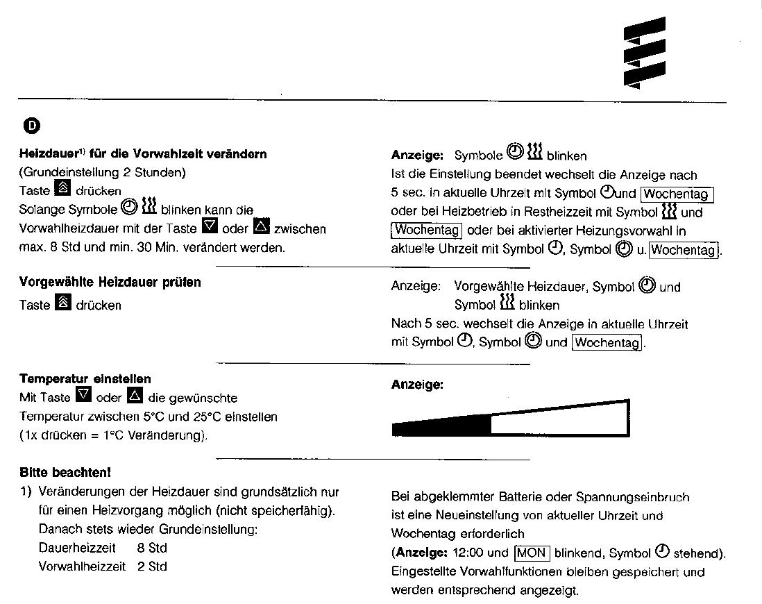 Atemberaubend Aktuelle Symbole Bilder - Schaltplan Serie Circuit ...