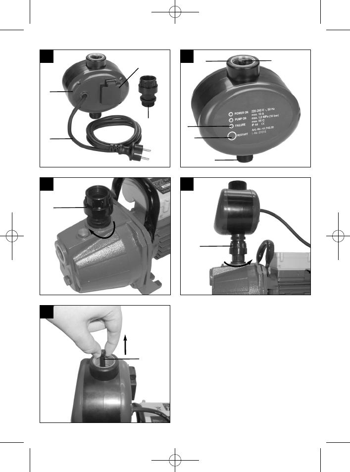 RasterPlan Ringschlüsselhalter senkrecht f.10Schlüssel H255xB225//125xT50mm f.Loc