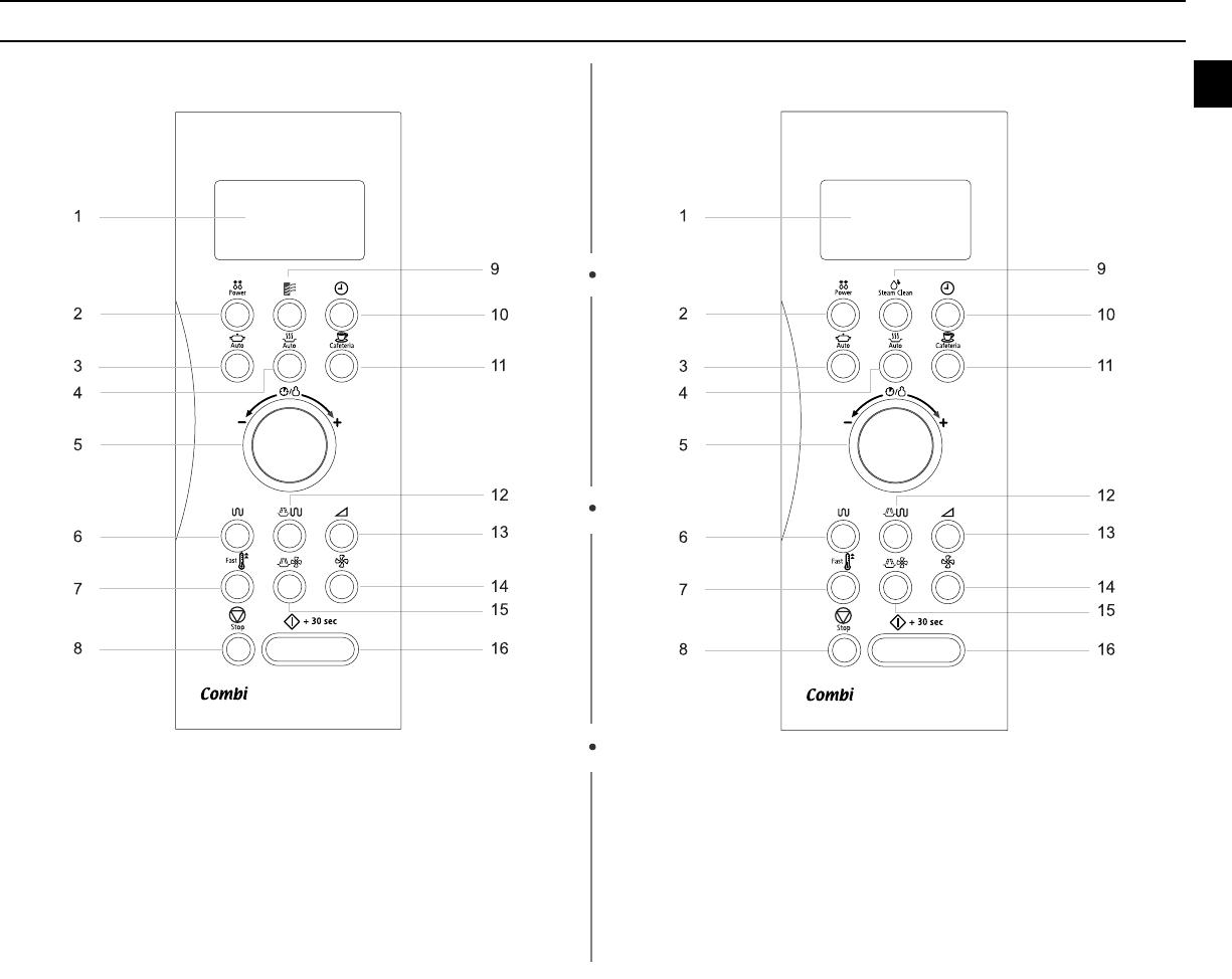 handleiding samsung ce 1071 s pagina 2 van 32 english rh gebruikershandleiding com Samsung Refrigerator Manual Samsung Instruction Manual