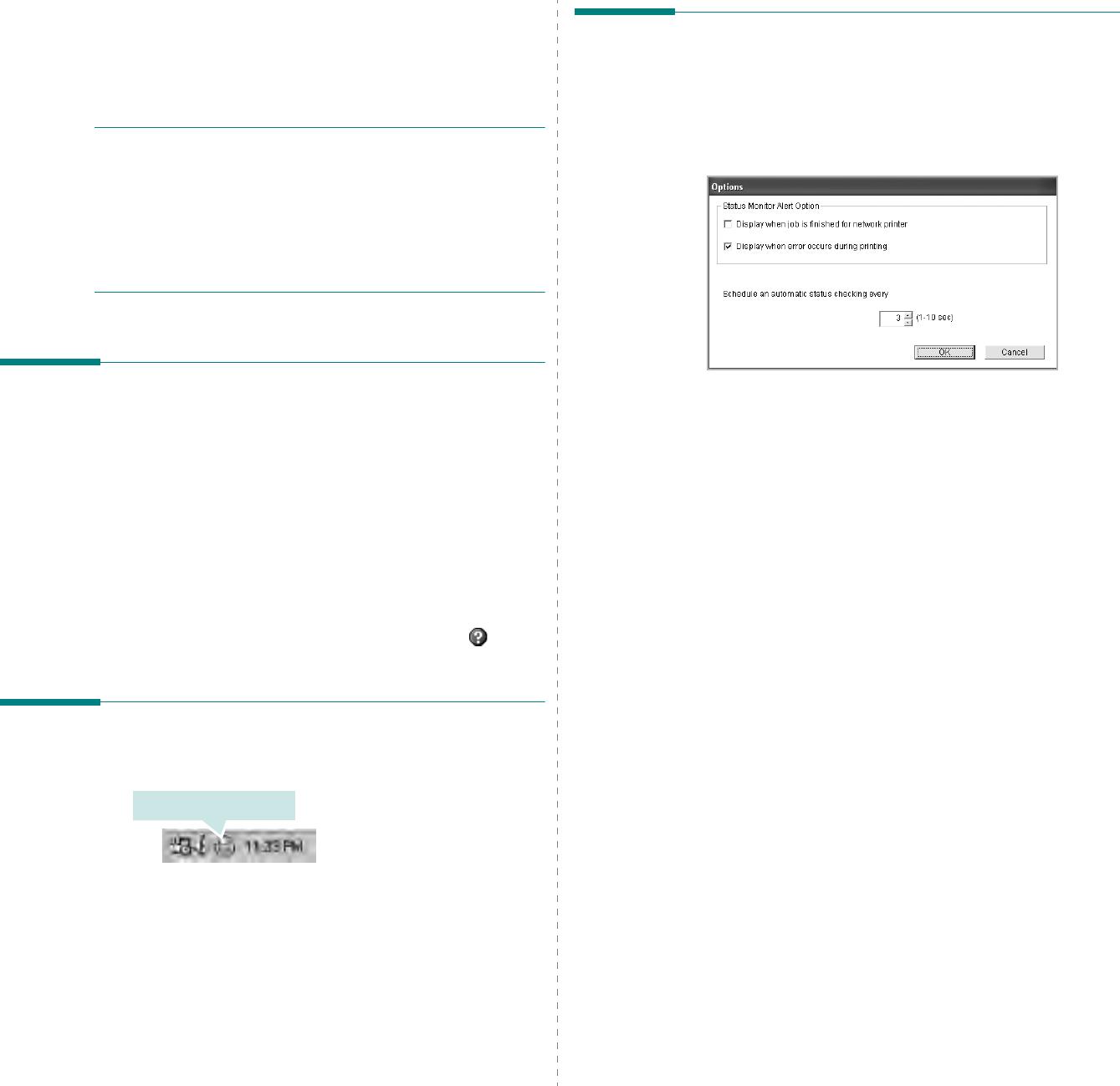 Handleiding Xerox WorkCentre 3210 (pagina 122 van 140) (English)