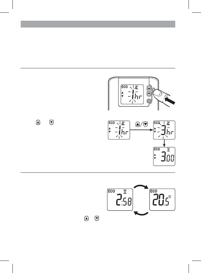Handleiding Honeywell Y9520z Sundial Rf2 Pack 5 Pagina 25 Van 34