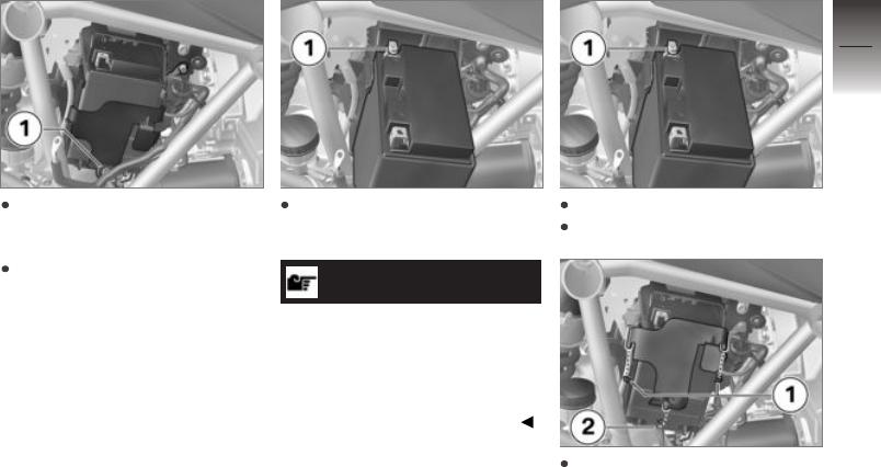 Handleiding Bmw R 1200 Gs Adventure 2015 Pagina 144 Van 215