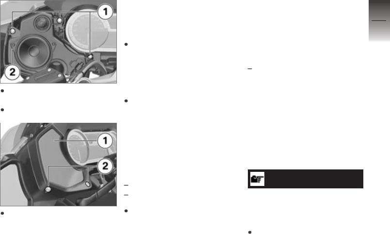 Handleiding Bmw R 1200 Rt 2015 Pagina 147 Van 221 Nederlands
