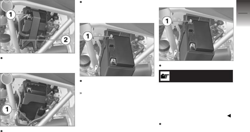 Handleiding Bmw R 1200 Rt 2015 Pagina 151 Van 221 Nederlands