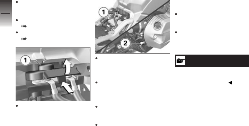 Handleiding Bmw R Ninet 2015 Pagina 96 Van 155 Nederlands