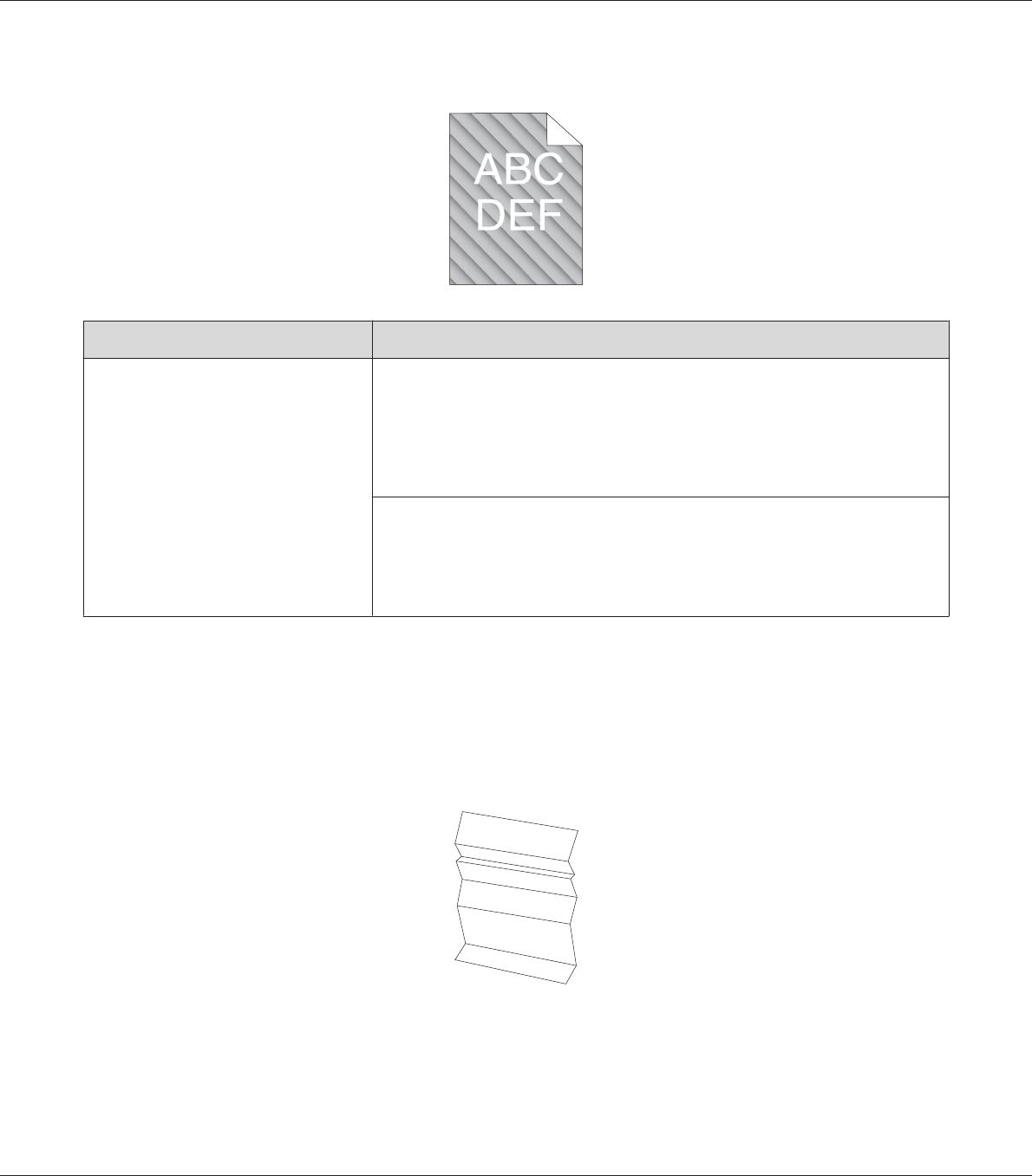 Handleiding Epson WorkForce AL-M200 (pagina 200 van 232