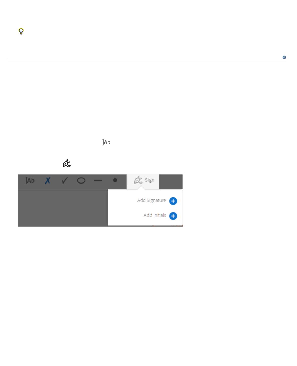 Handleiding Adobe ACROBAT READER DC - 2015 (pagina 24 van 35